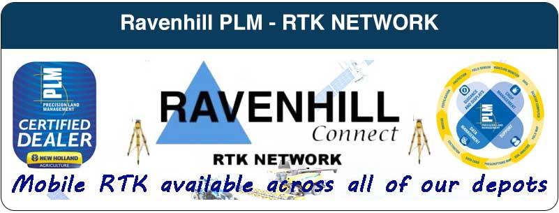 Ravenhill-PLM-ad