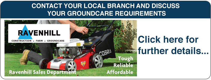 groundcare-ad