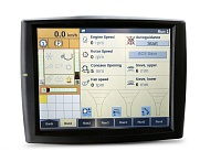 PLM 12 IntelliView IV